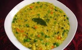 meaning of cuisine in what is the meaning of khichadi quora