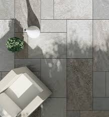 product spotlight mirage pavers outdoor living by belgard