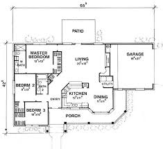 1st Floor Master House Plans 40 Best House Plans Images On Pinterest Country House Plans