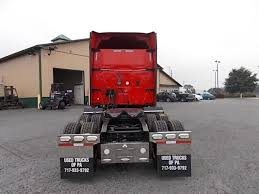 best kenworth truck for sale