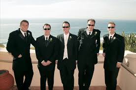 groomsmen attire grooms groomsmen photos groom and groomsmen attire inside
