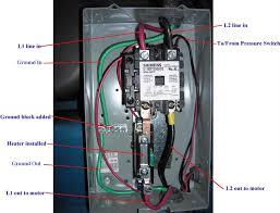 eaton motor starter wiring diagram square well clip restaurant