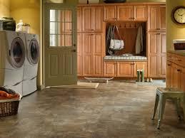 flooring kreative koncepts after custom built ins for storage low