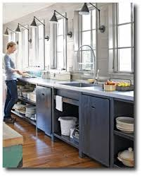 Martha Stewart Kitchen Appliances - mixing and matching hardware what are the rules