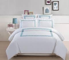 Embroidered Bedding Sets Embroidered Bedding Sets Manufacturers U0026 Suppliers Of Kadaidar