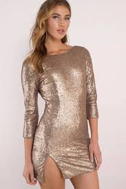 gold party dress dresses for women dresses dresses party dresses