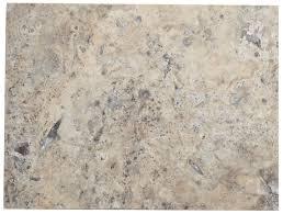 honed u0026 filled grey natural stone effect travertine wall u0026 floor