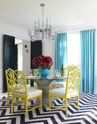 Dining Room Wall Paint Blue 236 Best Dining Room Area Ideas Grey Painted Hutch Images On