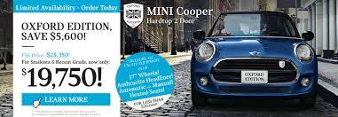 100 2011 mini service manual mini cooper s and mini