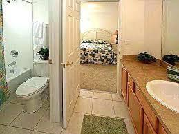 cute bathroom ideas for apartments jack and jill bathroom ideas jack and bathtub cute bathroom ideas