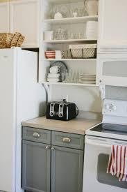 kitchen cabinets walmart kitchen cabinet knobs walmart kitchen kitchen artistic storage furniture with walmart ideas amp designs for stunning tall cabinet free kitchen