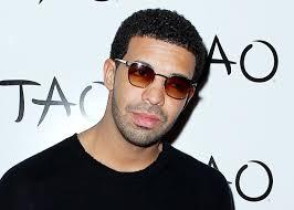 make african american men hair curly african american male w afro want to make hair curly will rep