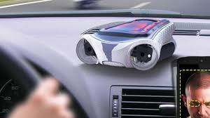 5 cool car gadgets petrol heads will love youtube