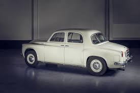 1957 rover 90 saloon price estimate 5000 7000