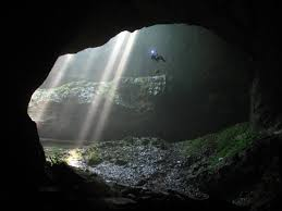 caving helmet with light caving 101 how to cave like a pro times free press