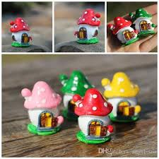2018 tiny house figurines diy accessories