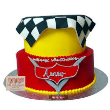 boys archives abc cake shop u0026 bakery