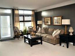 modern interior paint colors for home home depot interior paint colors blue edge paint home depot paint
