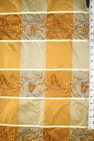 home decor fabrics discount designer home decor myfavoriteheadache com