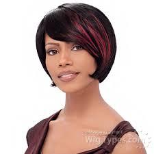 hair bump sensationnel 100 human hair bump wig vogue crop wigtypes