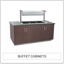 Display Cabinets For Sale In Brisbane Commercial Refrigeration In Sydney Brisbane Melbourne Newcastle