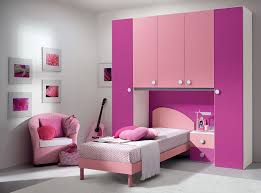 Custom Built Bedroom Furniture by Contemporary Kids Bedroom With Custom Fabricated Bedroom Furniture