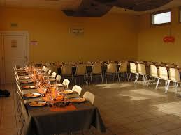 deco theme voyage deco table theme automne deco table orange marron g