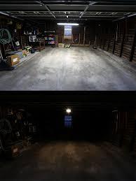 vapor proof fluorescent light fixtures 60w vapor proof light fixture industrial led light 4 u0027 long