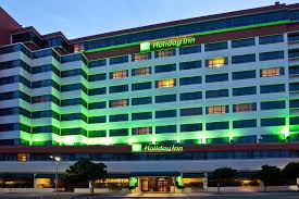 Car Rentals At Port Of Miami Holiday Inn Port Of Miami Downtown Updated 2017 Prices U0026 Hotel