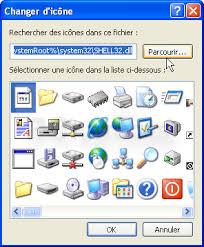 t駘馗harger icones bureau t駘馗harger icone bureau windows 7 28 images windows 7