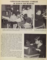 high school yearbook search explore 1966 central commercial high school yearbook new york ny