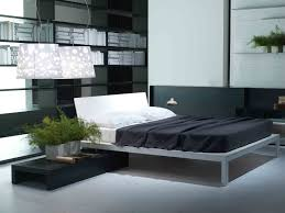 bedrooms contemporary bedroom colours world trend house design