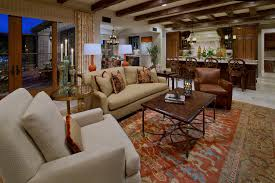 Interior Design Orange County Ca by Wesley Design