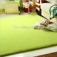 Water Absorbing Carpet by 50cm 80cm Rugs And Carpets For Living Room Slip Resistant Area