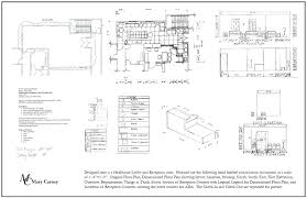 Reception Desk Cad Reception Desks Dimensions Ourtown Sb Co