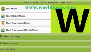 download songs waptrick new songs 2018 download new www waptrick one mp3