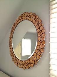 64 best diy wooden designs images on pinterest pallets