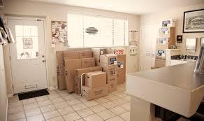 rent self storage units in alameda ca located on sherman st