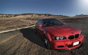 Bmw M3 Old - bmw m3 wallpaper wallpapers browse