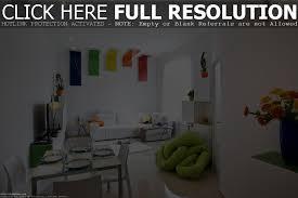 interior design creative interior wall paint nice home design