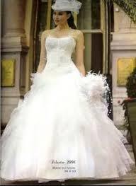 tati robe de mariage robes de mariée tati robe