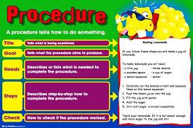 teks prosedur membuat rujak dalam bahasa inggris pengertian fungsi dan contoh procedure text dalam bahasa inggris