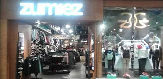zumiez mayfair mall in wauwatosa wi zumiez