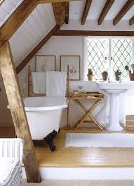 attic bathroom ideas 21 beautiful bathroom attic design ideas pictures