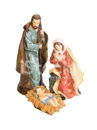 joseph mary and jesus stock photos freeimages com