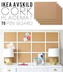 Vemund Whiteboard Magnetic Board White Whiteboard Notice Boards Ikea Avec Tableau Li Ge Ikea Et Vemund