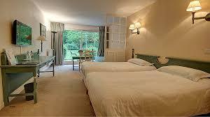 chambre des m騁iers aix en provence chambre des metiers aix en provence get green design de maison