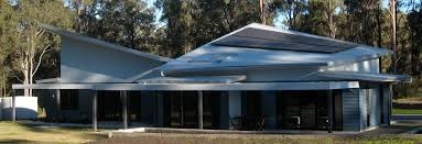 Eco House Designs And Floor Plans by Sustainable Building Design Eco Architects Envirotecture