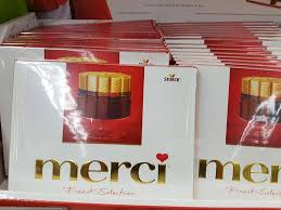 merci chocolates where to buy merci chocolate merci chocolate suppliers and manufacturers at