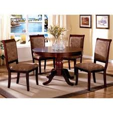 round dining room sets shop the best deals for nov 2017